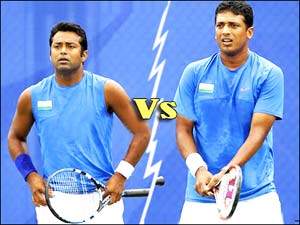 Sports No Clarity On Selection As Aita Gives Sports Ministry