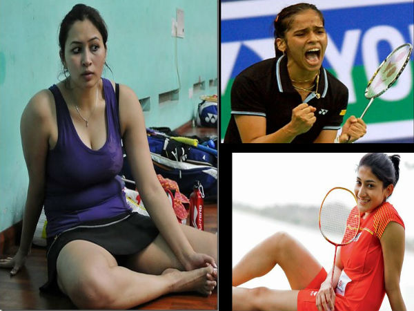 Sports Pics Saina Chong Rule The Roost At Auction