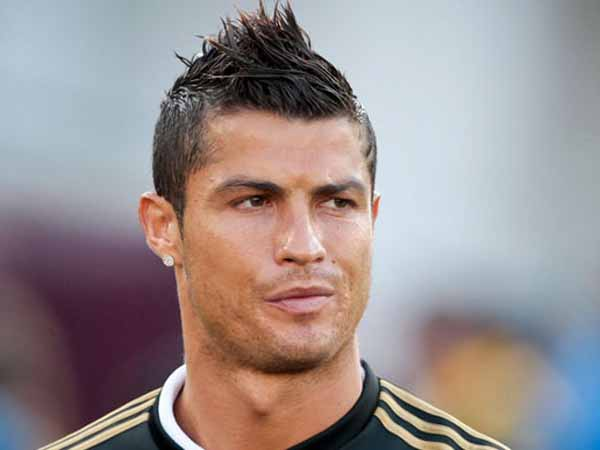 Cristiano Ronaldo S Mother Says She Tried Abort Him