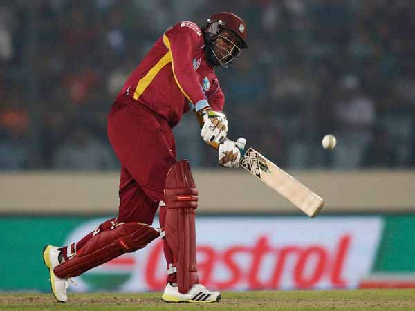 Icc World Cup 2015 Not Retiring From Any Format Says Chris Gayle