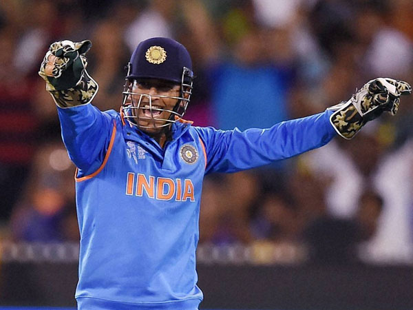 Wc 2015 India Will Have Beat Both Hosts Win 3rd Title