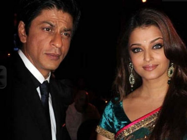 Ipl 2015 After Shahrukh Khan Now Aishwarya Rai Not Allowed In Wankhede Stadium