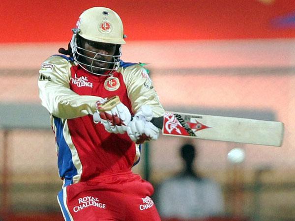 Ipl 2015 Daily Guide Match 16 Royal Challengers Bangalore Vs Mumbai Indians