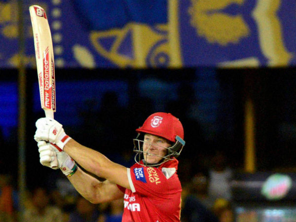 Highlights Ipl 2015 Match 18 Kxip Win Super Over Thriller
