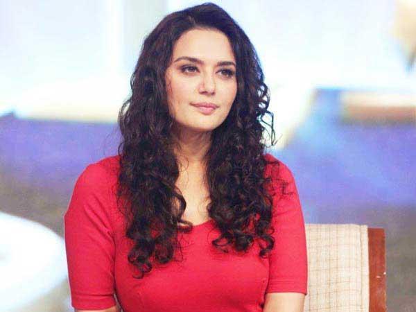 Preity Zinta Apologises Fans Punjab Kings Xi S Dismal Perfo