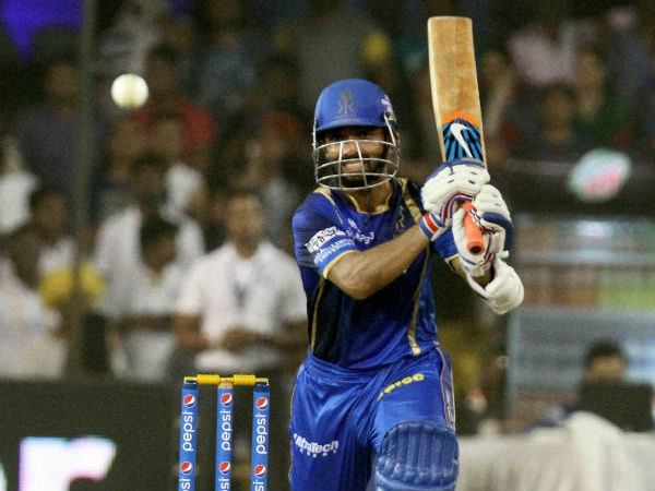 Ipl 2015 Daily Guide Match 41 Rajasthan Royals Vs Sunrisers Hyderabad