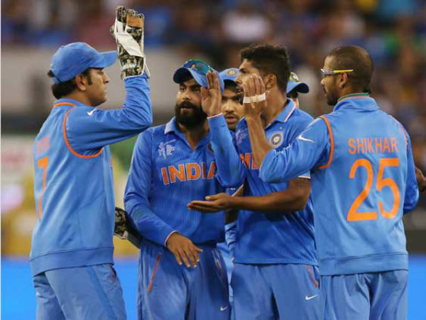 Bjp Mp Opposes India Pakistan Cricket Series Lok Sabha