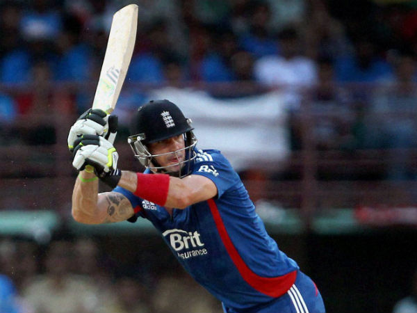 Ipl 2015 Angry And Hurt Kevin Pietersen To Join Sunrisers Hyderabad