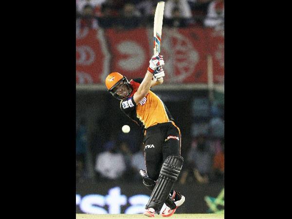 Ipl 2015 Daily Guide Match 56 Sunrisers Hyderabad Vs Mumb