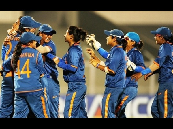 Women S Cricket Team Had Been Forced Perform Sexual Favours