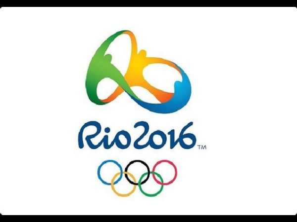 Rio 2016 Sells 240 000 Tickets Eight Hours