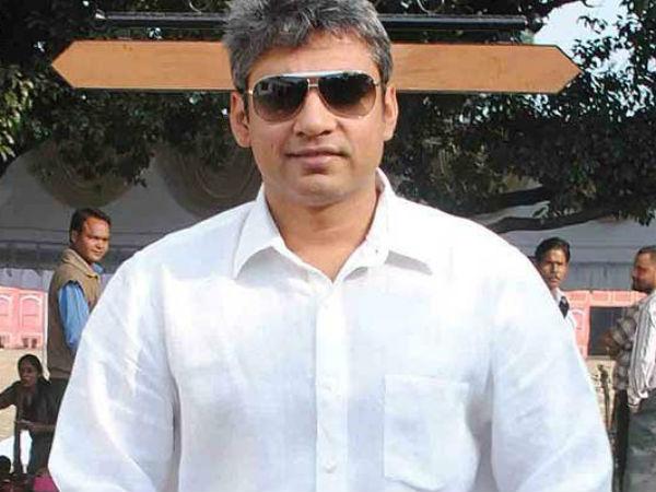 Indian Cricketer Ajay Jadeja Bear Educational Expenses Of Pakistani Bo