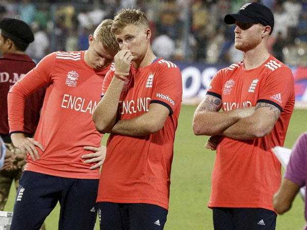 Ben Stokes Backed Recover From West Indies Final Over Heartache