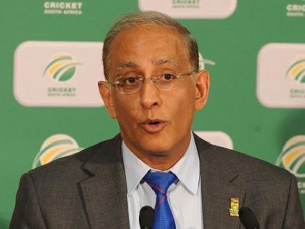 Four South African Cricketers Banned Attempting To Fix Matches