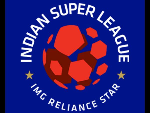Full List Squads Indian Super League Isl
