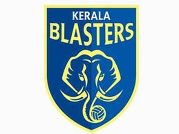 Rejuvenated Kerala Blasters Look Start Afresh