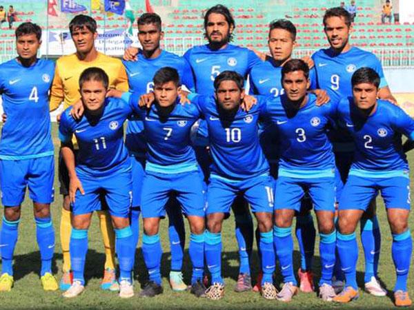 La Liga Telecast El Clasico Live In India With Football Stars