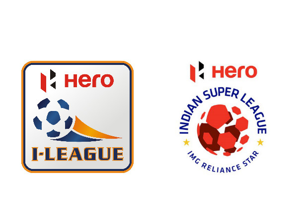 Aiff May Decide On Isl I League Merger Early Next Year