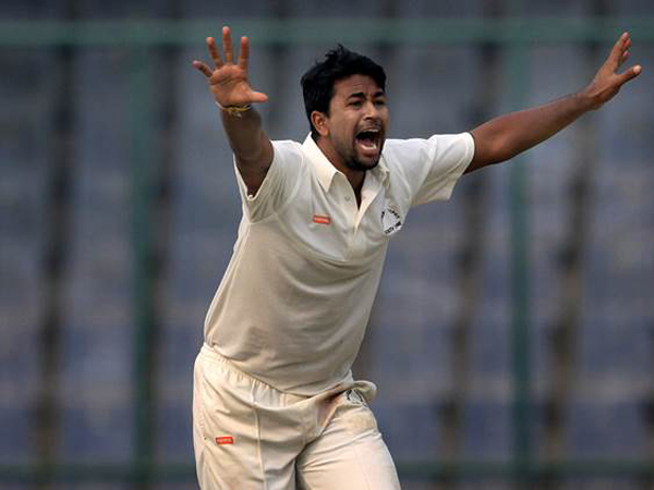 Ranji Trophy Ojha Dinda Involved Ugly Feud Ahead West Bengal Tamil Nad