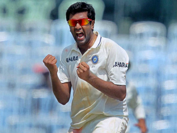Jadeja Climbs Career Best 2nd Spot Test Rankings Bowlers As