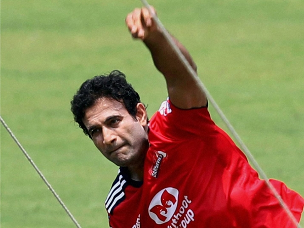 Cricketer Irfan Pathan Becomes Proud Father Blessed With Ba