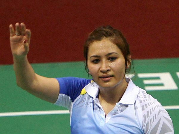 I Feel I Have Been Let Down Says Jwala Gutta On Padma Aw