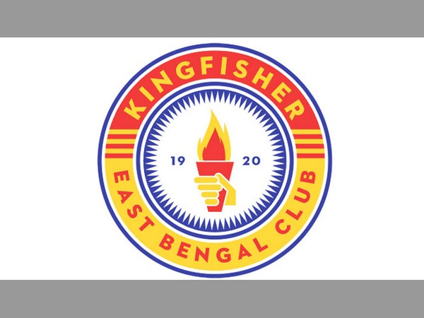 Depleted East Bengal Face Aizawl Their I League Opener