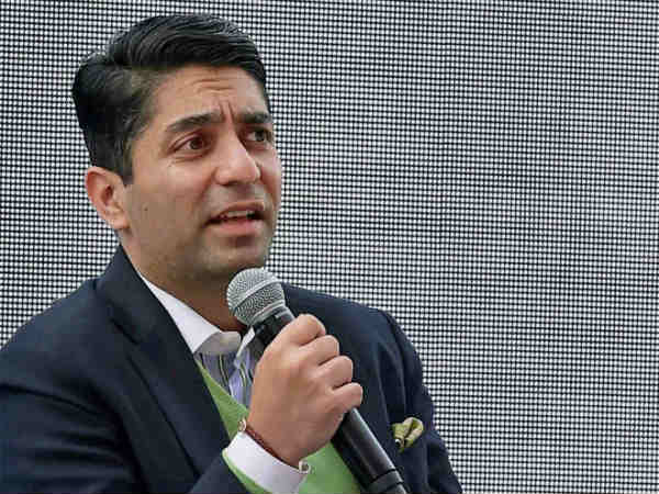 Abhinav Bindra Appointed Chairman Target Olympic Podium Top Scheme