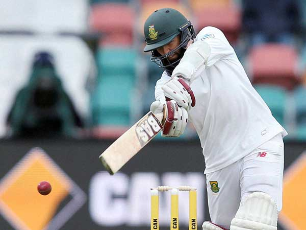 Hashim Amla Could Be Last South Africa Cricketer Play 100th Test Faf Du Plessis