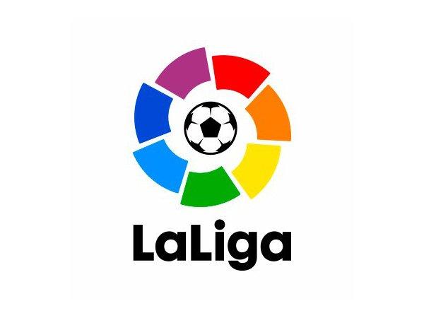 La Liga 2016 17 Schedule Game Week