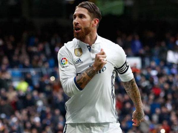 La Liga Game Week 22 Roundup Results