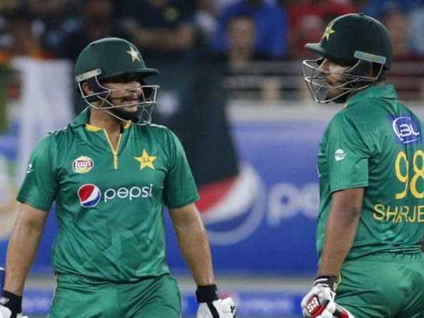 Twitterati Brutally Troll Pakistan Fixing Scandal Involving Sharjeel Khan Mohammad