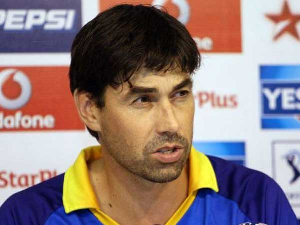 Ben Stokes Worth The Risk Pune Supergiants Feels Coach Stephen Fleming