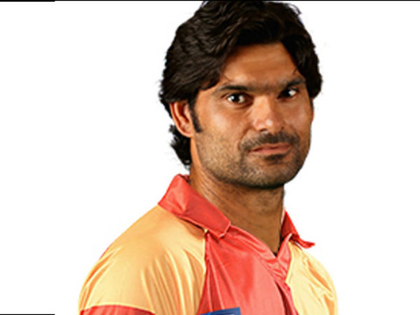 Pcb Suspends Muhammad Irfan Spot Fixing Case