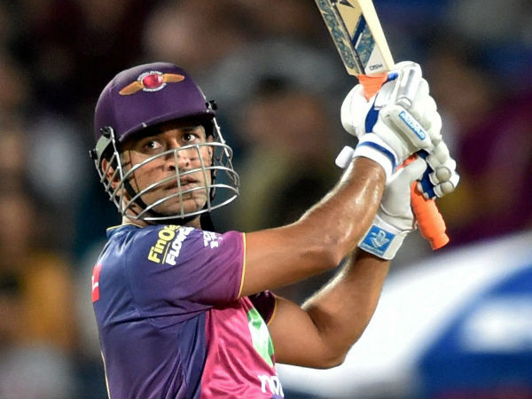 Ipl Ms Dhoni Trolls Ashok Dinda But Ready Share 1 Million Dollars With Him