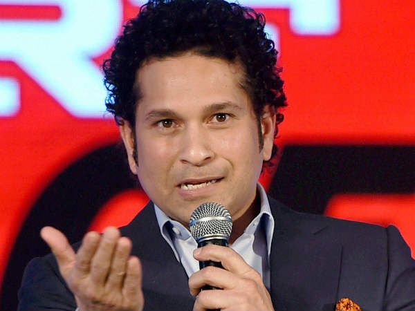 Ipl 2017 Final Sachin Tendulkar Heaps Praise On Mahela Jayawardene Lasith Malinga