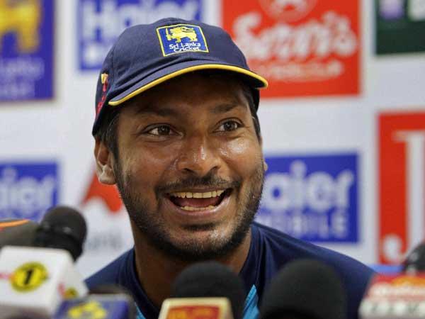 Sri Lankan Kumar Sangakkara Retire From First Class Cricket