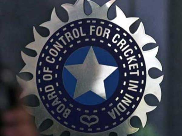 BCCI extends time limit for India coach candidates, last date July 9