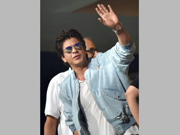 T20 Global League Shah Rukh Khan Now Co Owns Cape Town Knight Riders