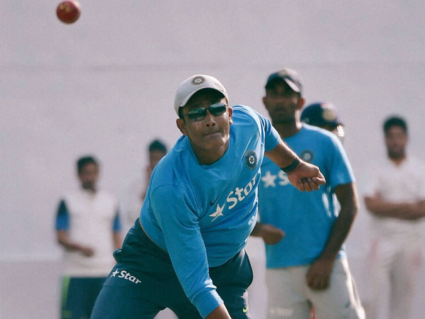 Anil Kumble lagged behind in man-management skills, hints Sourav Ganguly