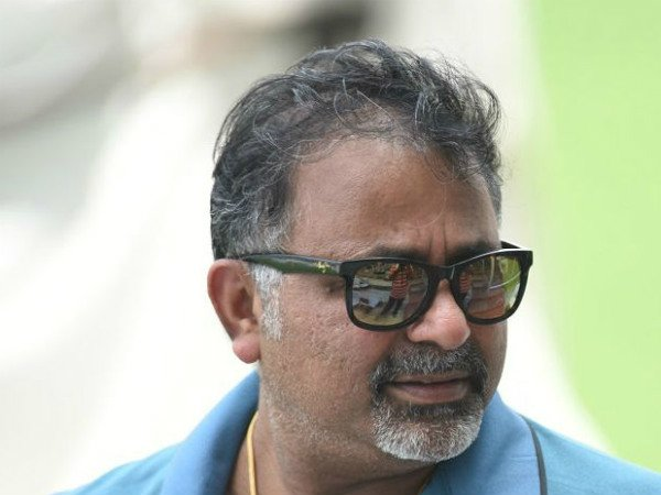 Bharat Arun Join Indian Team As Bowling Coach On Recommendation