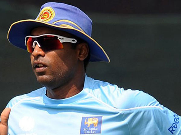 SLC bans Chamara Silva for 2 yrs on fixing charges