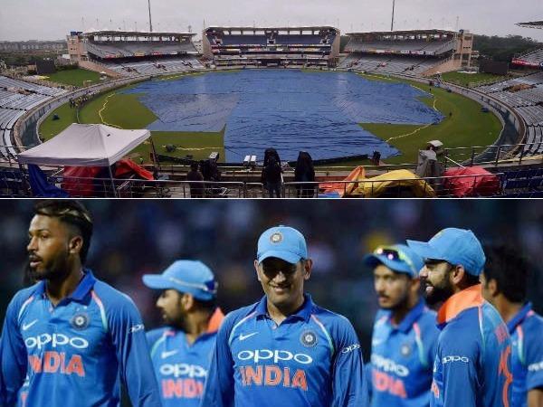 India Vs Australia 1st T20i Preview Men Blue Aim Extend Domination In Shortest Format