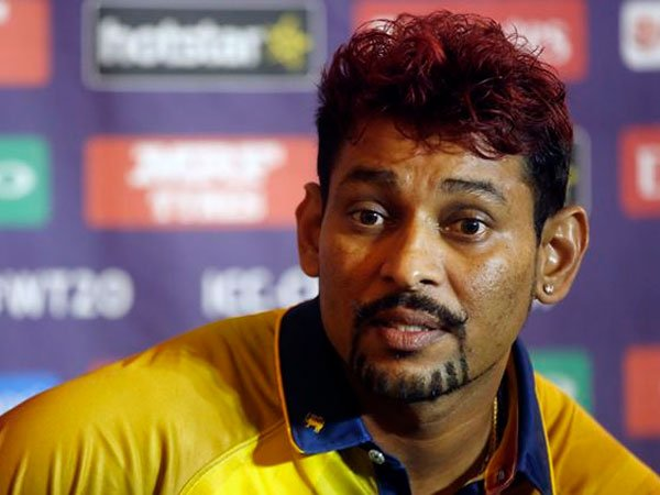 India Vs New Zealand 2nd T20 Virat Kohli Four Away From Joining Elite List
