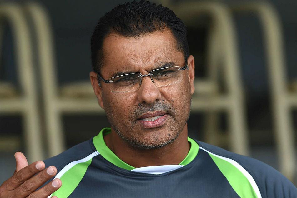 Boards Need Monitor T20 Leagues Curb Corruption Waqar