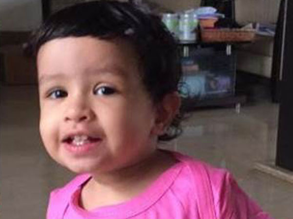 Ms Dhoni S Daughter Ziva Gets Invitation From Kerala Temple After Her Malayalam Song