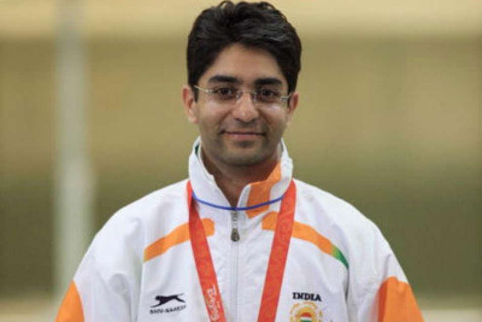 India Has Many Medal Prospects Shooting At 2020 Olympics Abhinav Bindra