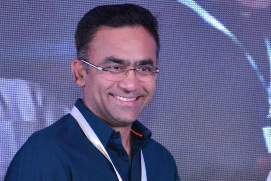 Bcci Appoints Saba Karim As General Manager Cricket Operations