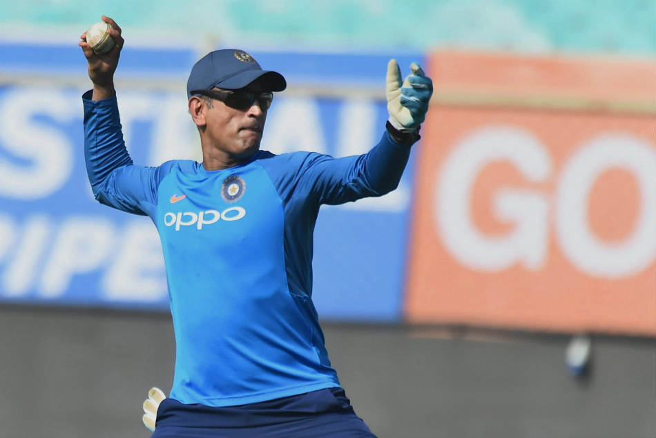 Preview 2nd T20i India Aim Wrap Up The Series