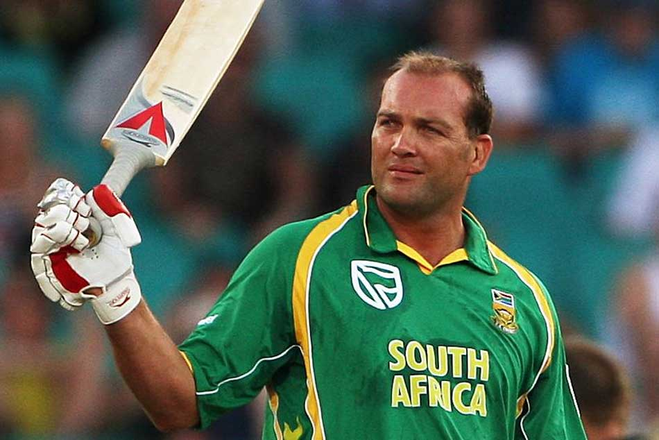 Virat Kohli Can Achieve Anything Only If He Is Hungry Jacques Kallis